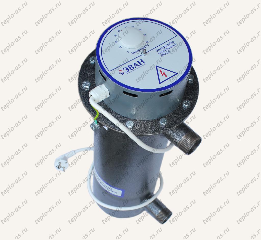 термостат комнатный rde100 1 siemens инструкция