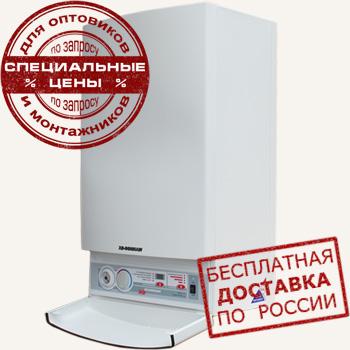Электрокотел ЭВАН WARMOS-QX 7