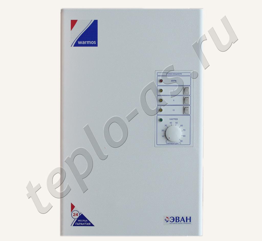 тепловые регуляторы siemens rde 10 1 инструкция