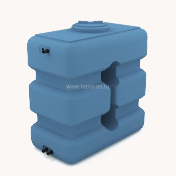 Инструкция по монтажу топливных баков aquatech