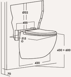 sanicompact comfort инструкция