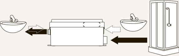 Дизайн помещений с пробкой