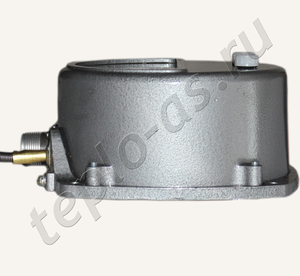 схема термосигнализатора ткп-160
