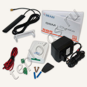 Термостат Minib Cs H Инструкция