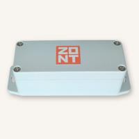 Радиодатчик протечки ZONT МЛ-712