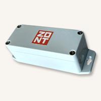 Радиотермометр ZONT МЛ -711