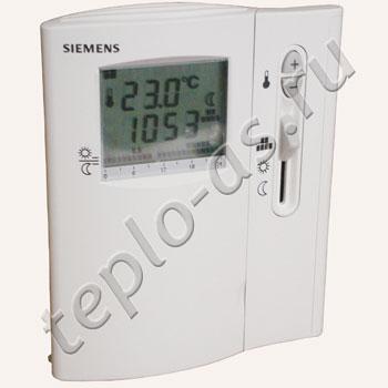 Инструкция эксплуатации термостата