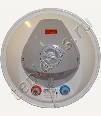 50 er- , литров водонагреватель bio-classlined инструкция термекс