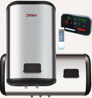 инструкция по подключению водонагревателя термекс на 50 литров