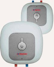 Накопительные водонагреватели от 5 до 400 литров