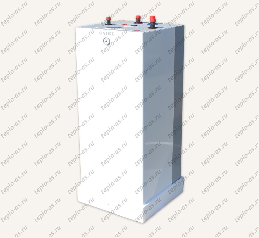 схема подключения водонагревателя nibe ow-e150.7r