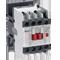 Контактор DEKraft KM-103 18А 220В 11 с подготовкой