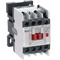 Контактор DEKraft KM-103 32А 220В 11 с подготовкой