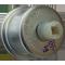 Датчик давления Автоприбор 6422.3829010 Warmos-RX