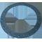 Прокладка фланца ЭПО-1-7,5-30 (14 отв.)