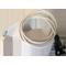 Шнур рабочего датчика ЭПО-4*84 (плата 012-03, 012-04)