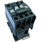 Контактор Schneider Electric LC1 E25 10