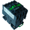 Контактор Schneider Electric LC1 E32 10