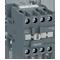 Контактор Schneider Electric LC1 E38 10 M5