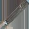 ТЭН 5/220 (BACKER) BA CZ 6432/002 220V 5000W