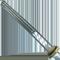Блок ТЭН 5/220 (BACKER) BA CZ 6436/001 220V 5kW
