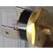 Термоограничитель ТК-32 (термовыключатель ЭВАН-В1 18-30)