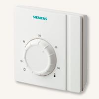 Механический комнатный термостат Siemens RAA 21