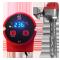 Нагревательный модуль MEL 1060 6кВт 400В