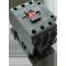 Контактор DEKraft KM-102 65А 230В 10