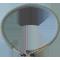 Жгут силовой ЭПВН-72-120 (пуск. 4-й вел.)