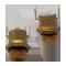 Датчик минимального давления Campini Ty 60V Warmos-QX
