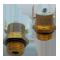 Датчик минимального давления Campini Ty 60P Warmos-М