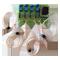 Плата ЭПВН-108(Б) (2х24+2х30) в сборе для ремонта