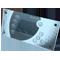Клавиатура мембранная Warmos-RX