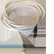 Шнур аварийного датчика ЭПО-4-84 (плата 012-03, 012-04) (1,5 м)