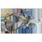 Жгут управления ЭВАН-В1М-18-30 с резистором