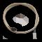 Шнур рабочего датчика W-QX покупной (с 30.11.11)