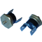 Терморегулятор ТК-24-02( М4) -92±3