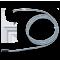 Датчик температуры котловой KA013 M02070 ЭВАН-UNIVERSAL
