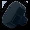 Датчик давления Cewal 50071050 0-4 bar G1/4 ЭВАН Expert