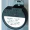 Датчик давления CEME 5220AB00 0-4 bar G1/4 наружн.