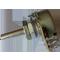 Резистор СП3-4аМ 2,2кОм±10% А ВС-3 20