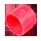 Заглушка пластмассовая на штуцер G1
